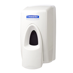 Dispenser de Sanitizante